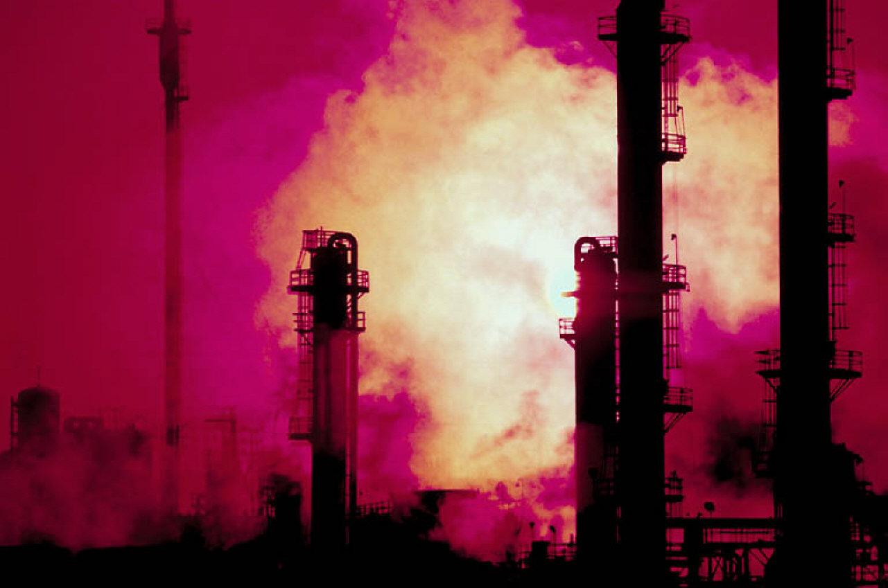La política industrial post-crisis. ¿Es necesario volver a lo tangible?
